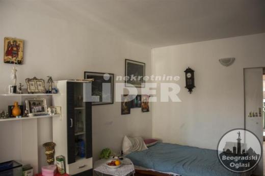 Trosoban stan u Sime Igumanova ID#94489
