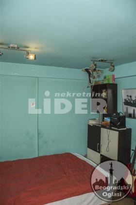 Kuća na odličnoj lokaciji, 101m2+130m2 ID#94078