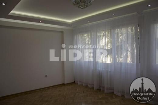 Lux, useljiv, adaptibilan stan ID#93722