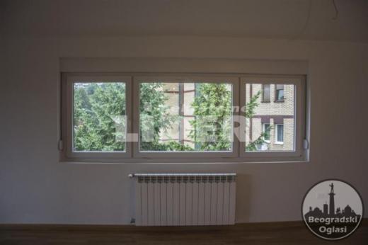 Nov stan na Miljakovcu ID#93950