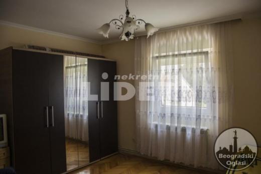 Pristojan stan na Petlovom brdu ID#54617