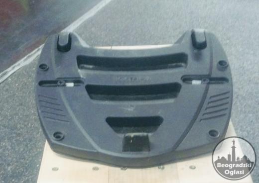 Nosac za Top Kejs za suzuki GSX 750F 1989-1996