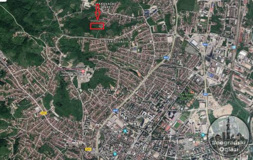 Zemljiste Banja Luka