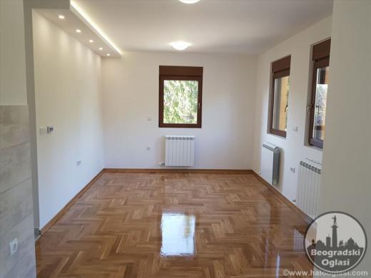 Zlatibor LUX apartmani 38m2,direktna prodaja