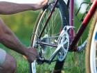 Rentiranje bicikli Zlatibor