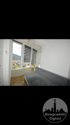 Apartman u Kumboru - Herceg Novi