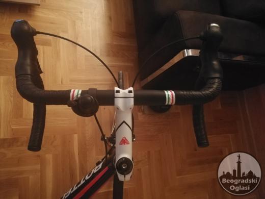 Bottecchia trkački bicikl