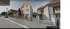 Kuća Batajnica vertikala 138m2