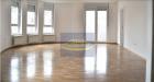 Novogradnja visokog kvaliteta - Mala vaga - 62 m2