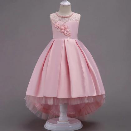 Elegantne haljine visokokvalitetne za Vase princeze