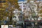 Stan u centru Lazarevca