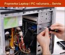 Servis PC MAC OS računara Rakovica Beograd