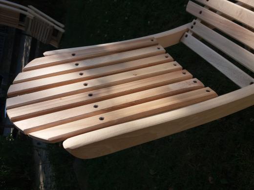 Garnitura sto + 4 stolice + POKLON Akcija