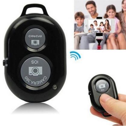 Bezicni Bluetooth Okidac za iOS i Android Smart Telefone