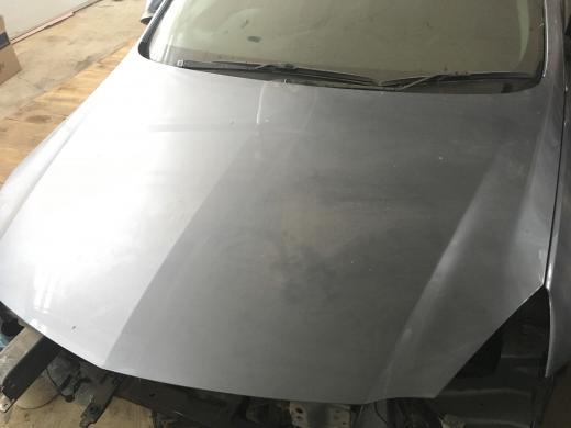 Hauba Opel Insignia