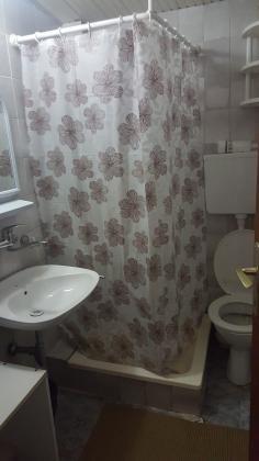 Prodajem porodični apartman na Kopaoniku