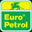 Prodavaca naftnih derivata