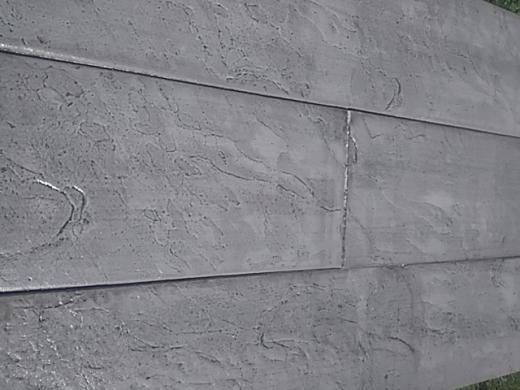 dekorativni stiropor