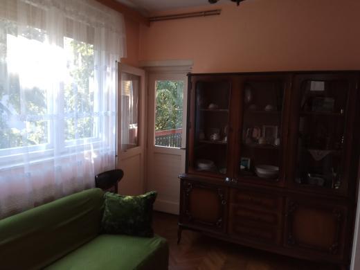 Dvosoban stan Vrnjačka Banja