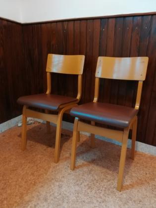 Kuhinjske stolice