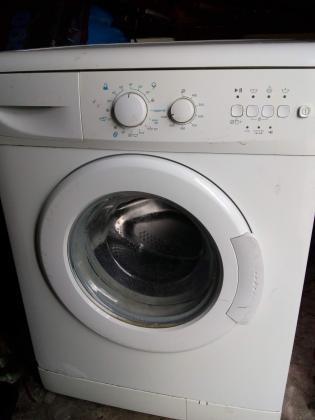 Otkup veš mašina frižidera zamrzivaca električnih  šporeta