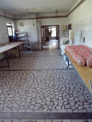 Izdavanje poslovnog i stambenog prostora u Backoj Palanci