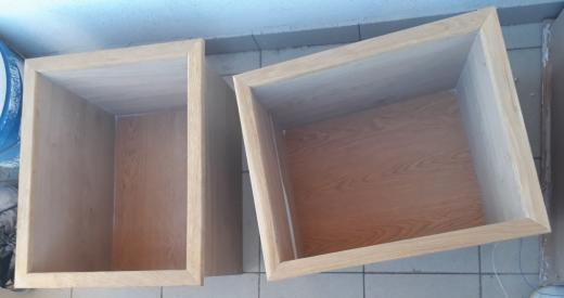 Ugradne kutije