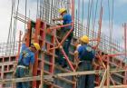 Potrebni građevinski radnici