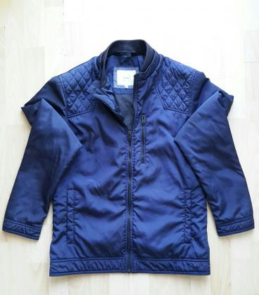 JACK & JONES jakna