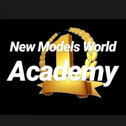 Kursevi NEW MODELS WORLD ACADEMY