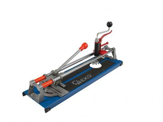 Mašina za sečenje pločice, 460 mm