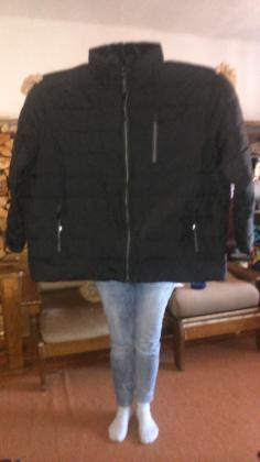Muska zimska jakna 10 XL