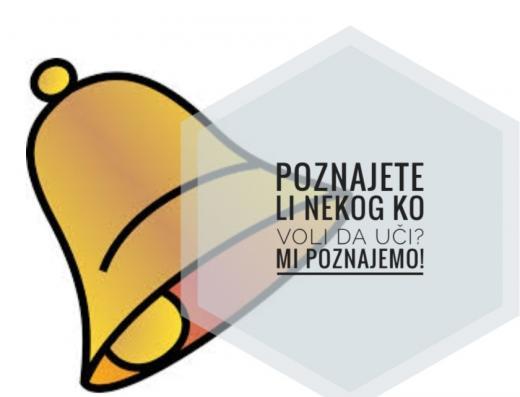 Učitelj, privatni časovi, Novi Beograd, Zemun