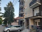 BEZ PROVIZIJE najkavalitetniji stanovi na najboljoj lokaciji u Kaluderici