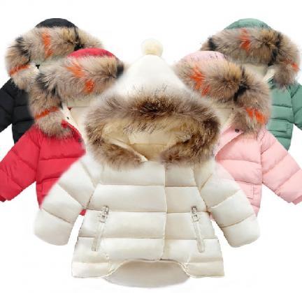 Decije jakne za bebe,decake i devvjcice od 1-6 god