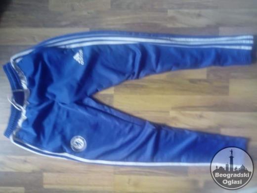 Adidas Sportska Trenerka