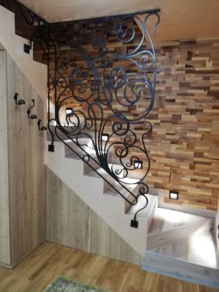 DLT - Delux Apartman, Zlatibor