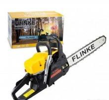 FLINKE PRO testera 4.9 KS