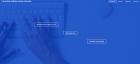 Usluzno Internet oglasavanje, postavljanje oglasa na internetu