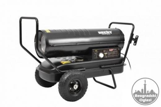 Dizel Top za Grejanje 37 kW