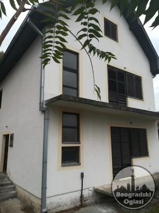 Kuća u Trsteniku