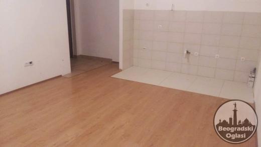 Prodaja stana - Crna Gora - Podgorica