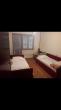 Izdajem sobe za smestaj radnika u Starim Banovcima 20km od Beograda u blizini auto puta Lidla i Dele