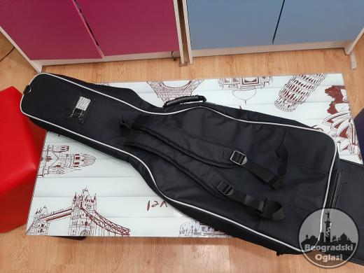 Električna gitara YAMAHA