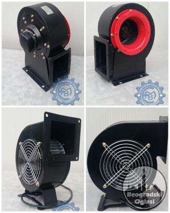 Elektromotori Surcin