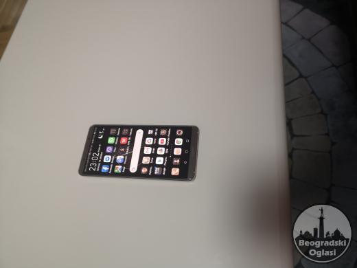 Huawei Mate 10 Pro 128/6GB