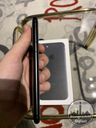 iPhone 7 32GB SIM FREE