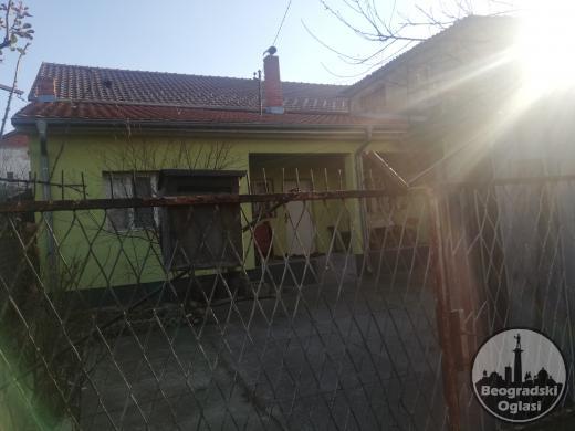 Na prodaju kuća, centar, Zaječar