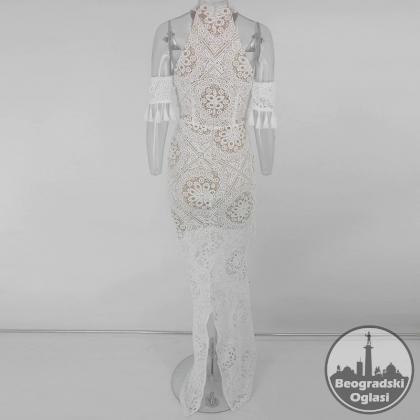 Novogodisnje haljine POFASH S,M,L,XL