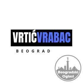 Vrtić Vrabac - Vrtići Stari Grad - Vrtići Beograd